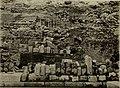 Fouilles de Delphes (1902) (14586742177).jpg