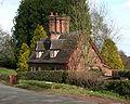 Fountain Cottages, Peckforton.jpg