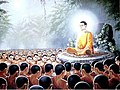 Four-schools-of-Buddhist-philosoph.jpg