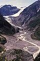 Fox-Gletscher1.jpg