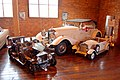 Fox Classic Car Collection, 2008 (03).JPG
