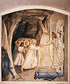 Fra Angelico - Christ in Limbo (Cell 31) - WGA00548.jpg