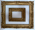 Frames France DMA Reves Collection.jpg