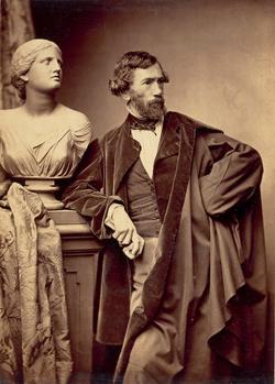François Jouffroy by Adam-Salomon c1865.png