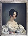 Françoise Foliot - Madame Autard de Bragard.jpg