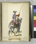 France, 1720-1724. Louis XV (NYPL b14896507-1235792).tiff
