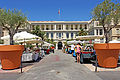 France-002486 - Palace of the Kings of Sardinia (15881633466).jpg