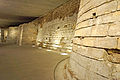 France-003253 - Fortress by Philip II (15615707994).jpg