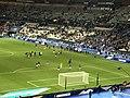 France-Andorre Stade de France 39.jpg