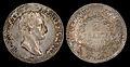 France 1803-A 2 Francs.jpg