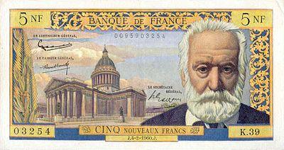 France 5 francs 1960-a.jpg