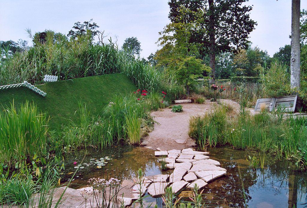 File france loir et cher festival jardins chaumont sur loire 12 a tous ceux qui revent encore - Jardins chaumont sur loire ...
