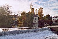 France Seine-et-Marne Moret-sur-Loing 09.jpg