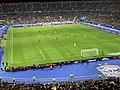 France x Moldavie - Stade France 2019-11-14 St Denis Seine St Denis 16.jpg