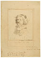 Francis Cleyn. Senior Pictor (17th–18th century) by George Vertue.jpg