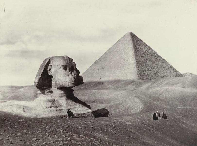 sphinx - image 10