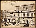 Francis Frith - Napoli, Teatro San Carlo.jpg