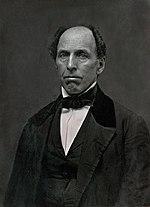 Francis Jackson ca1850 BostonPublicLibrary.jpg