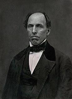 Francis Jackson (abolitionist) American abolitionist
