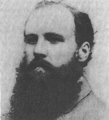 Francis Tyssen Amhurst - Queensland Politician.png