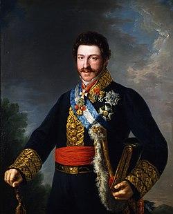 Francisco de Paula de Borbón.jpg