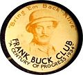 Frank Buck Club Century of Progress pin.jpg