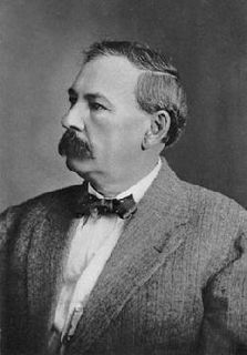 Frank L. Houx American politician