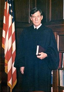 Frank Minis Johnson American judge