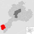 Frankenfels im Bezirk PL.PNG