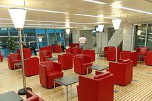 Db Casino Frankfurt