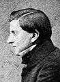 Frankfurt Am Main-Portraits-Fritz und Julie Vogel-Carl Theodor Reiffenstein-um 1848-Edit-Commons.jpg