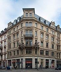 Frankfurt Moselstraße 16.Münchener Straße 38.20130310.jpg