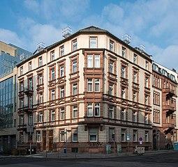 Frankfurt Wilhelm Leuschner Straße 16-18.20130322.jpg