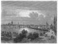 Frankfurt oder 1830.png