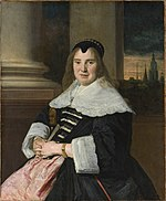 Frans Hals - portrait of a woman 91.26.10.jpg