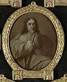 Frans de Haes (1708-61). Dichter en taalgeleerde te Rotterdam Rijksmuseum SK-A-4623.jpeg
