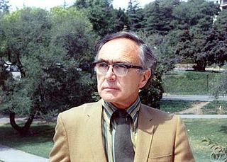 František Wolf Czech mathematician