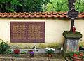 Františkáni hrob 1.JPG