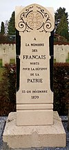 Franvillers, monument aux morts 1870 1.jpg