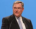 Franz Josef Jung CDU Parteitag 2014 by Olaf Kosinsky-4.jpg
