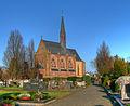 Frauwüllesheim Pfarrkirche.jpg