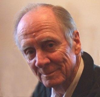 Fred Dretske - Fred Dretske