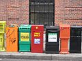 Free Papers - Greenwich Village (2111002889).jpg