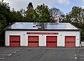 Freiwillige Feuerwehr Bad Endbach- Gerätehaus am Bewegungsbad (2019-05-01).jpg