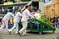 Fremont Solstice Parade 2010 - 197 (4719600989).jpg