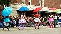 Fremont Solstice Parade 2010 - 333 (4720303998).jpg