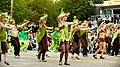 Fremont Solstice Parade 2010 - 351 (4719664093).jpg