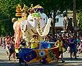 Fremont Solstice Parade 2013 119 (9237787340).jpg