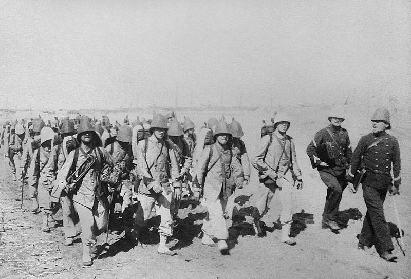 File:FrenchTroopsMadagasgar.jpg