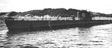 French submarine Junon in the 1940s.jpg
